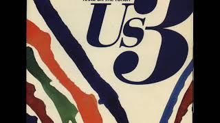 US3 Cantaloop Music