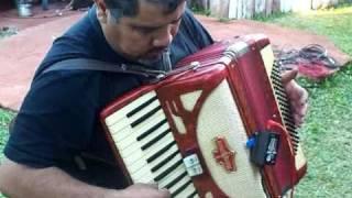 preview picture of video 'GRUPO LOS AMIGOS de Campo Grande Misiones.MOV'