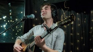 The Barr Brothers - Even the Darkness Has Arms (Live on KEXP)