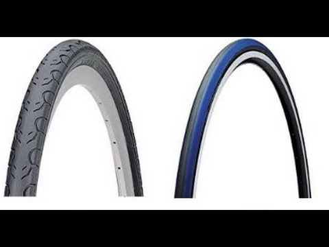 Reviews: Best Road Bike Tires 2017