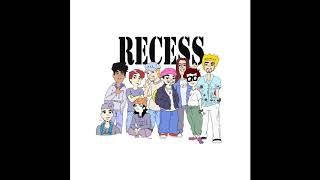 Roo Doo (Audio) - Bbno$ (Video)