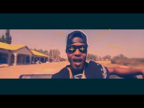 KHEENGZ - Keke Freestyle (Official Video)