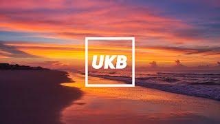 Meduza   Piece Of Your Heart (Shaun Dean Remix) Ukb