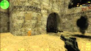 Пашка[Zoomishe] ФРАГ МУВИЕ