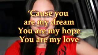 baby you are - Kahit nasaan ka man by Julie Anne San Jose