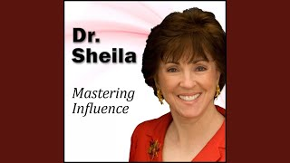 """Mastering Influence-The Art and Skill of Using Power Wisely: The 30 Minute """"new Breed of..."""