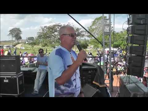 Documentário sobre as aparições de Nossa Senhora Rainha da Paz em Anguera, estado da Bahia, Brasil