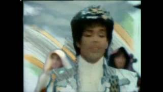 <b>Prince Raspberry Beret</b> Backwards