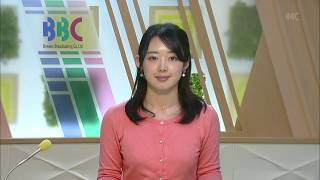2月25日 びわ湖放送ニュース