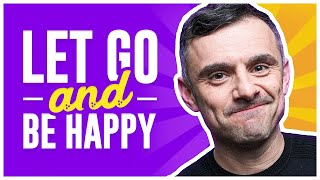 2 Hours to Prepare You for When Quarantine Ends | Tea With GaryVee