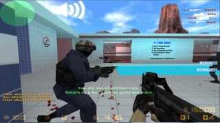 Counter strike day promode