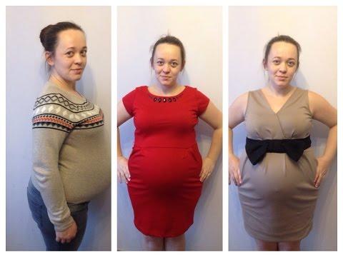Одежда для беременных. Мои советы и правила выбора
