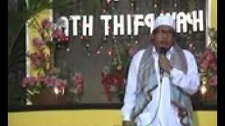KHABDULLAH KHAN By Nasiruddin  1  YouTubeflv