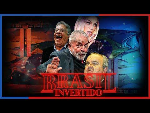 NOVO NORMAL DA POLÍTICA BRASILEIRA