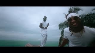 Sarkodie   Lucky Ft. Rudeboy (Official Video)