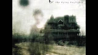 Charon - The Dying Daylights - In Trust of no one