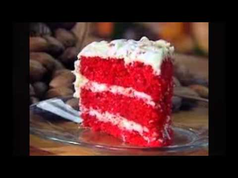 Search Results For Cool Red Velvet Cake Wikipedia The Free