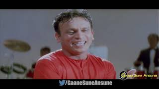 تحميل اغاني Jeena Kya Jeevan Se Haar Ke K K Om Jai Jagdish 2002 Songs Anil Kapoor, Fardeen Khan MP3