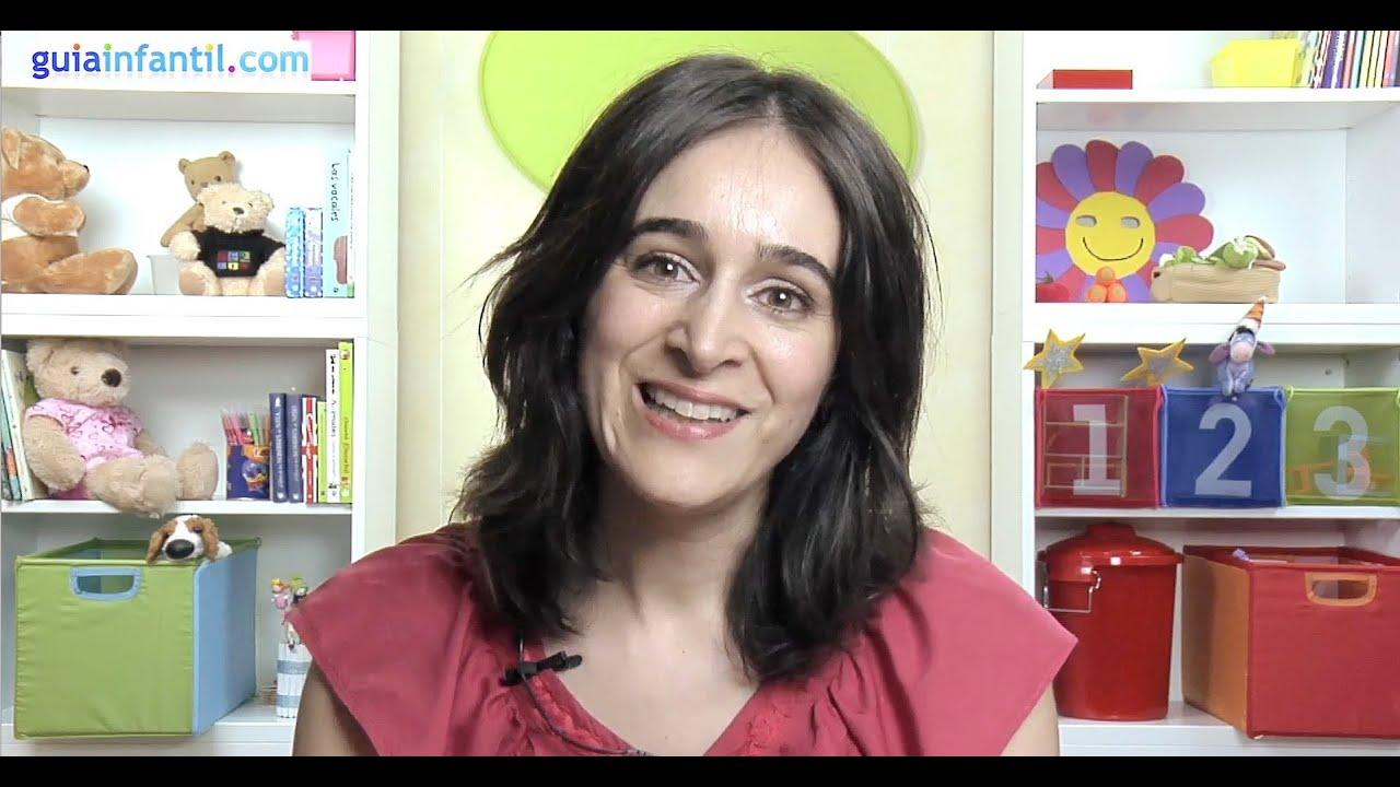 Vlog Guiainfantil responde - Vídeos para padres