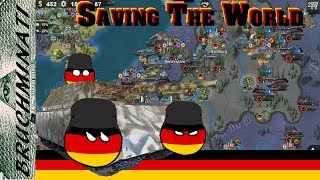 World conquer 4 tips and starting countries - Most Popular