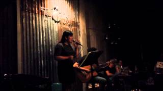 Tôn Cafe - Kiếp Rong Buồn (Acoustic Cover)