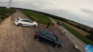 Opel Day x FPV