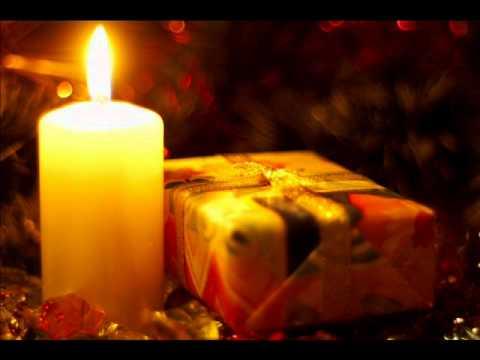 曾经的圣诞前夕蓝调(音乐自动)