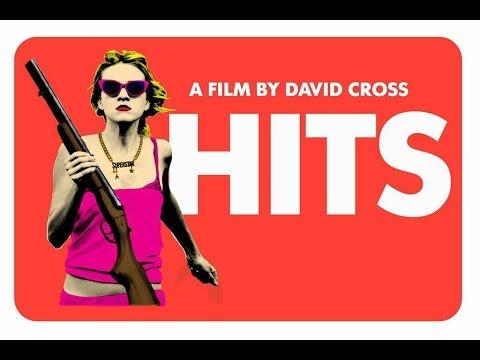 Hits Hits (Trailer)