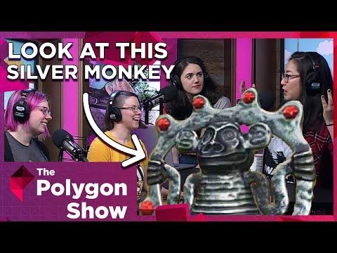 Fortnite vs. PUBG — The Polygon Show, Episode 42