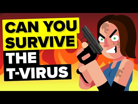 Hpv virus and autoimmune disease