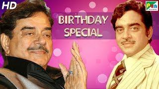 Birthday Special | Ganga Tere Desh Mein, Jawab Hum Denge