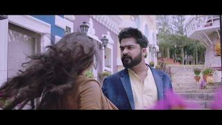 Thalli Pogathey - Agayam Theepidicha - Mashup - Video Song