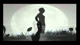 Moonwalking (Lyrics)   Late Night Alumni