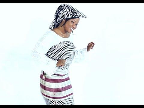 Isah Asali - Latest Nigerian Best Nupe Hausa Hits Songs