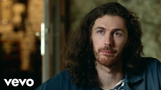 Hozier   Hozier On Movement (Behind The Scenes)