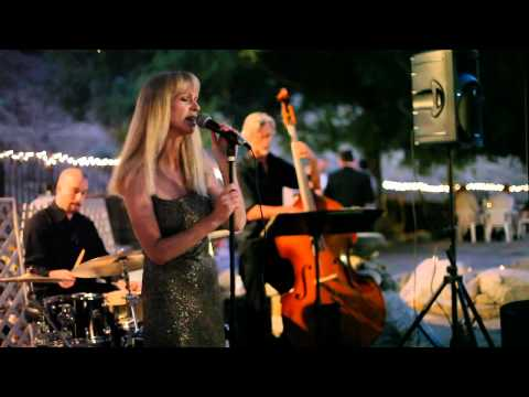 K8 Stewart Experience Jazz Band.mov