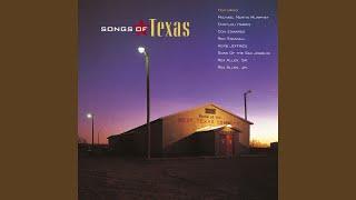 Texas Plains