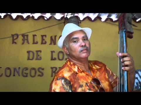 Cuba Promo