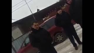 Срочно! Полиция начала репрессии в Казахстане