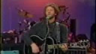 Desert Rose Band - Story Of Love