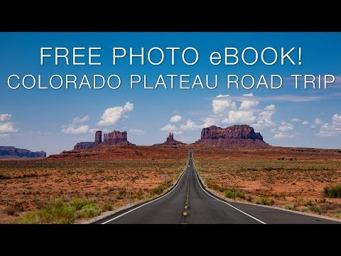 mp4 Photography Ebook Free, download Photography Ebook Free video klip Photography Ebook Free