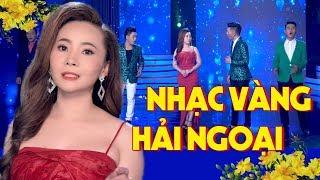 nhac-vang-hai-ngoai-2020-moi-det-999-bai-nhac-vang-soi-dong-nghe-la-thay-tet-den-xuan-ve