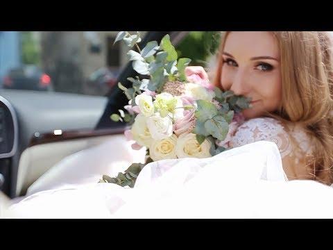 Тарас Миколайович, відео 2