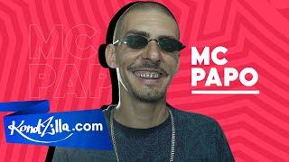MC Papo Fala Sobre a Evolução do Funk Mineiro