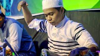 Skill Terbaru Darbuka Syubbanul Muslimin Muhtadiy