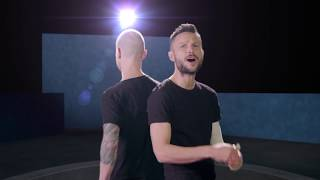 Maroon 5 - Girls Like You (Parody)