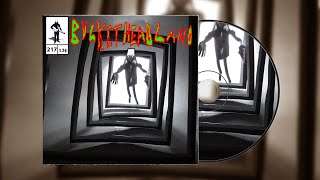 Buckethead - Pike 217 - Pike Doors