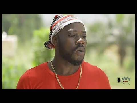 Ndi Nwe Obodo Season 3 - Latest Nigeria Nollywood Igbo Movie
