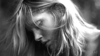 Place In My Heart - Bernie Marsden