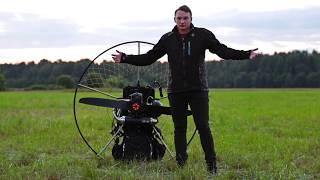 Skymax - मुफ्त ऑनलाइन वीडियो